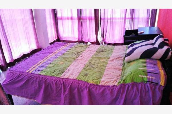 Foto de departamento en renta en costera miguel aleman 344, magallanes, acapulco de juárez, guerrero, 3117101 No. 03