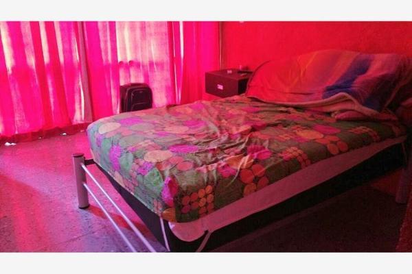 Foto de departamento en renta en costera miguel aleman 344, magallanes, acapulco de juárez, guerrero, 3117101 No. 04