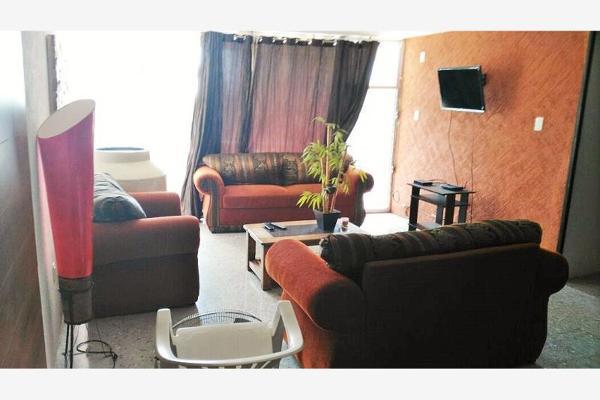 Foto de departamento en renta en costera miguel aleman 344, magallanes, acapulco de juárez, guerrero, 3117101 No. 06