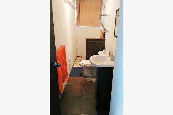 Foto de departamento en renta en costera miguel aleman 344, magallanes, acapulco de juárez, guerrero, 3117101 No. 10