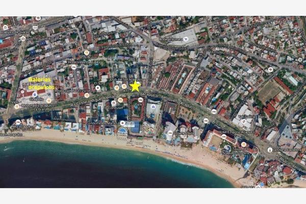 Foto de departamento en renta en costera miguel aleman 344, magallanes, acapulco de juárez, guerrero, 3117101 No. 11