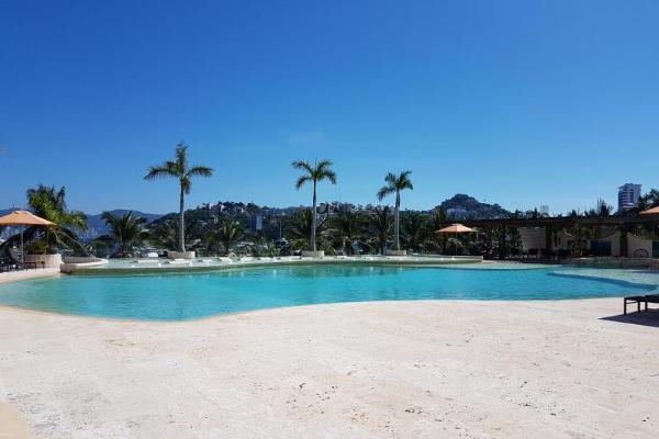 Foto de departamento en venta en costera miguel aleman 5, las playas, acapulco de juárez, guerrero, 6178831 No. 19
