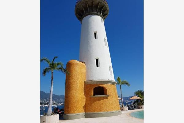 Foto de departamento en venta en costera miguel aleman 5, las playas, acapulco de juárez, guerrero, 6178831 No. 22