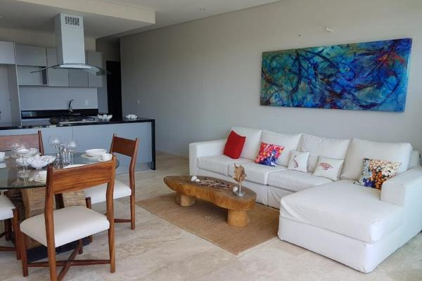 Foto de departamento en venta en costera miguel aleman 5, las playas, acapulco de juárez, guerrero, 6180355 No. 14
