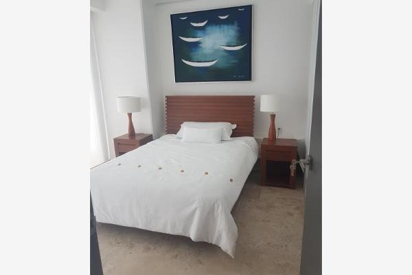 Foto de departamento en venta en costera miguel aleman 7, miguel alemán, acapulco de juárez, guerrero, 6185160 No. 21