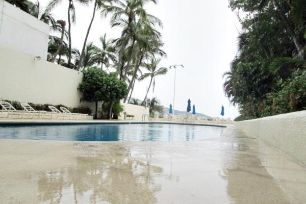 Foto de departamento en venta en costera miguel aleman 77, club deportivo, acapulco de juárez, guerrero, 5800261 No. 02