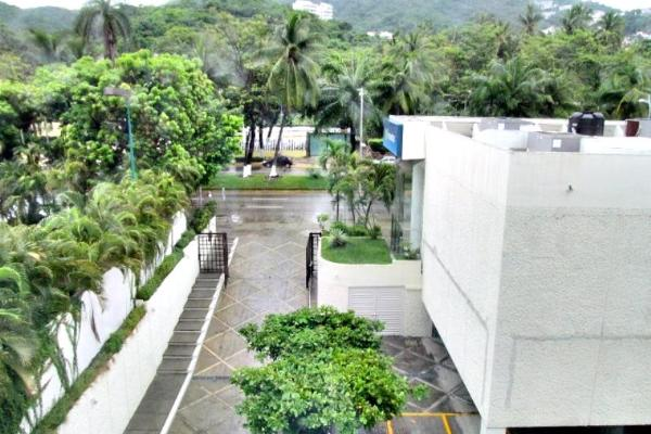 Foto de departamento en venta en costera miguel aleman 77, club deportivo, acapulco de juárez, guerrero, 5800261 No. 04