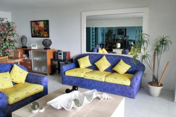 Foto de departamento en venta en costera miguel aleman 77, club deportivo, acapulco de juárez, guerrero, 5800261 No. 06