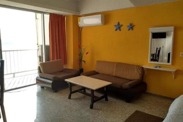 Foto de departamento en venta en costera miguel alemàn 93, club deportivo, acapulco de juárez, guerrero, 8863465 No. 08