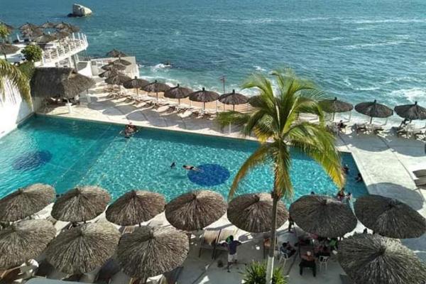 Foto de departamento en venta en costera miguel alemàn 93, club deportivo, acapulco de juárez, guerrero, 8863465 No. 09