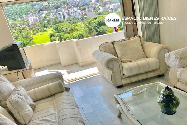 Foto de departamento en venta en costera miguel aleman , club deportivo, acapulco de juárez, guerrero, 3509089 No. 15