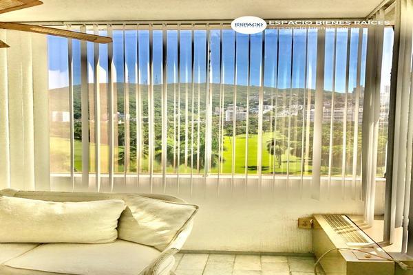 Foto de departamento en venta en costera miguel aleman , club deportivo, acapulco de juárez, guerrero, 3509089 No. 19