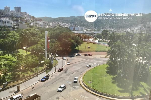 Foto de departamento en venta en costera miguel aleman , club deportivo, acapulco de juárez, guerrero, 3509089 No. 21