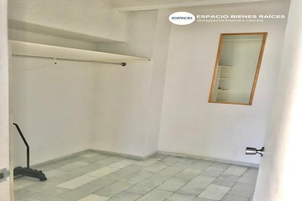 Foto de departamento en venta en costera miguel aleman , club deportivo, acapulco de juárez, guerrero, 3509089 No. 22