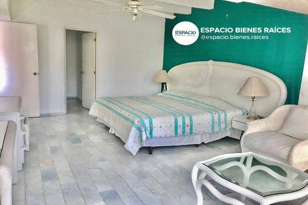 Foto de departamento en venta en costera miguel aleman , club deportivo, acapulco de juárez, guerrero, 3509089 No. 24