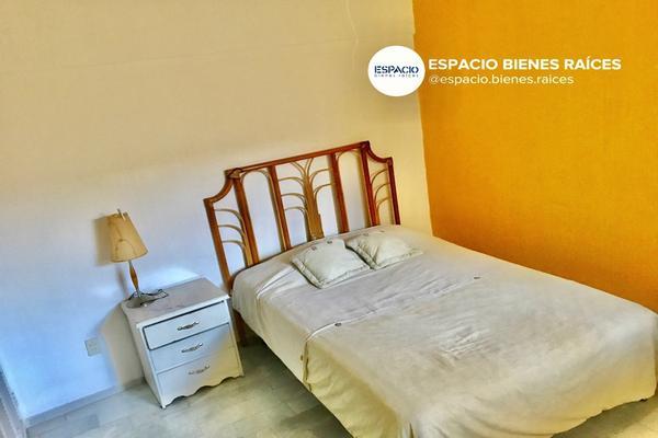 Foto de departamento en venta en costera miguel aleman , club deportivo, acapulco de juárez, guerrero, 3509089 No. 25