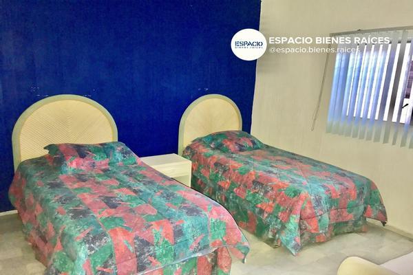 Foto de departamento en venta en costera miguel aleman , club deportivo, acapulco de juárez, guerrero, 3509089 No. 28