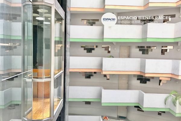 Foto de departamento en venta en costera miguel aleman , club deportivo, acapulco de juárez, guerrero, 3509089 No. 35