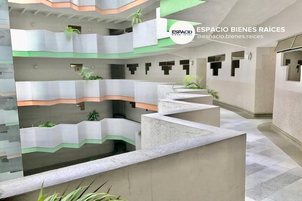 Foto de departamento en venta en costera miguel aleman , club deportivo, acapulco de juárez, guerrero, 3509089 No. 36