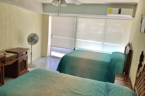 Foto de departamento en venta en costera miguel aleman , club deportivo, acapulco de juárez, guerrero, 3510349 No. 12