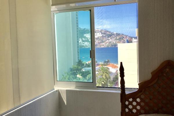 Foto de departamento en venta en costera miguel aleman , club deportivo, acapulco de juárez, guerrero, 3510349 No. 17