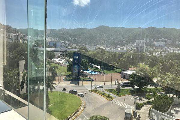 Foto de departamento en venta en costera miguel aleman , club deportivo, acapulco de juárez, guerrero, 3510349 No. 21