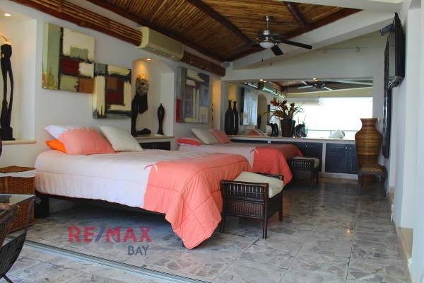 Foto de departamento en venta en costera miguel aleman , club deportivo, acapulco de juárez, guerrero, 6136924 No. 06