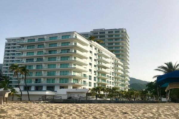 Foto de departamento en venta en costera miguel aleman , magallanes, acapulco de juárez, guerrero, 14206917 No. 15