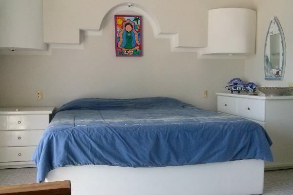 Foto de departamento en venta en costera miguel alemán torre acapulco 1252, club deportivo, acapulco de juárez, guerrero, 2650550 No. 04