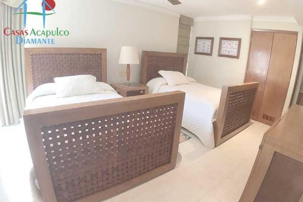 Foto de departamento en venta en costera miguel alem?n 3347, icacos, acapulco de juárez, guerrero, 8871095 No. 10
