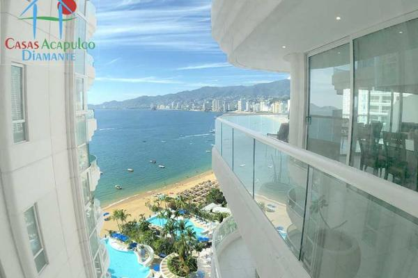 Foto de departamento en venta en costera miguel alem?n 3347, icacos, acapulco de juárez, guerrero, 8871095 No. 16