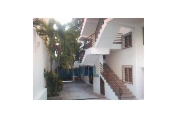 Foto de casa en renta en costera vieja 0, condesa, acapulco de juárez, guerrero, 3433633 No. 01