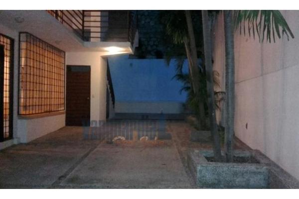 Foto de casa en renta en costera vieja 0, condesa, acapulco de juárez, guerrero, 3433633 No. 02