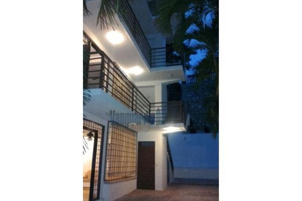 Foto de casa en renta en costera vieja 0, condesa, acapulco de juárez, guerrero, 3433633 No. 03