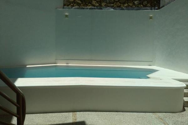 Foto de casa en renta en costera vieja 0, condesa, acapulco de juárez, guerrero, 3433633 No. 04