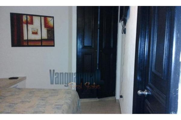 Foto de casa en renta en costera vieja 0, condesa, acapulco de juárez, guerrero, 3433633 No. 05