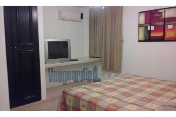 Foto de casa en renta en costera vieja 0, condesa, acapulco de juárez, guerrero, 3433633 No. 06