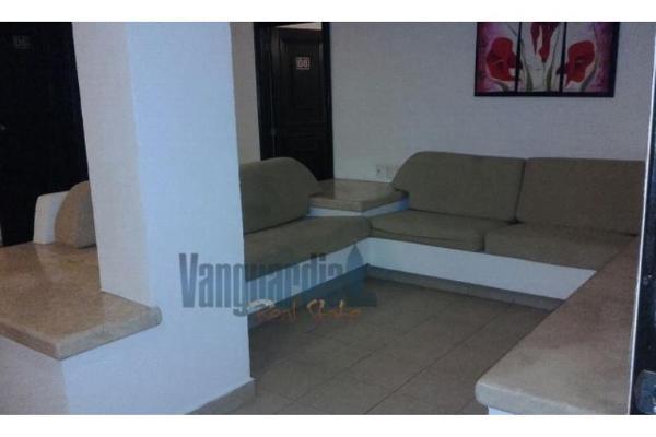 Foto de casa en renta en costera vieja 0, condesa, acapulco de juárez, guerrero, 3433633 No. 07