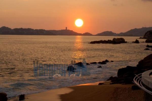 Foto de casa en renta en costera vieja 0, condesa, acapulco de juárez, guerrero, 3433633 No. 10