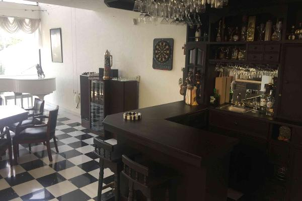Foto de casa en venta en cotija , la herradura sección ii, huixquilucan, méxico, 5288313 No. 02