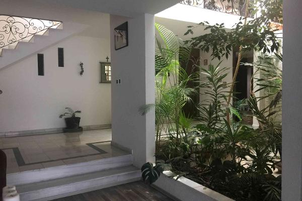 Foto de casa en venta en cotija , la herradura sección ii, huixquilucan, méxico, 5288313 No. 05