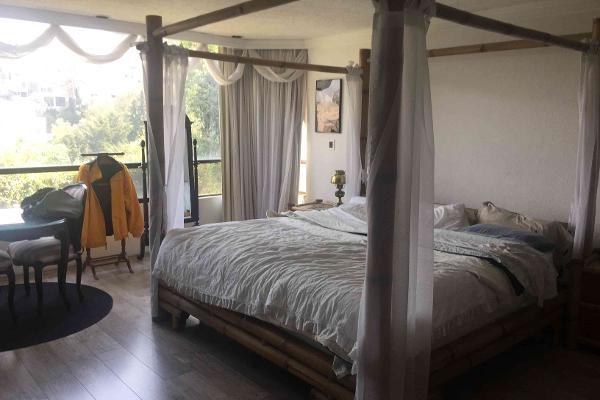 Foto de casa en venta en cotija , la herradura sección ii, huixquilucan, méxico, 5288313 No. 07