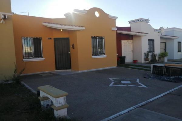 Foto de casa en venta en coto 1 coto 1, real del valle, mazatlán, sinaloa, 0 No. 02
