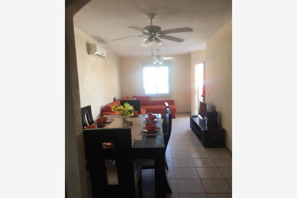 Foto de casa en venta en coto 1 coto 1, real del valle, mazatlán, sinaloa, 0 No. 08