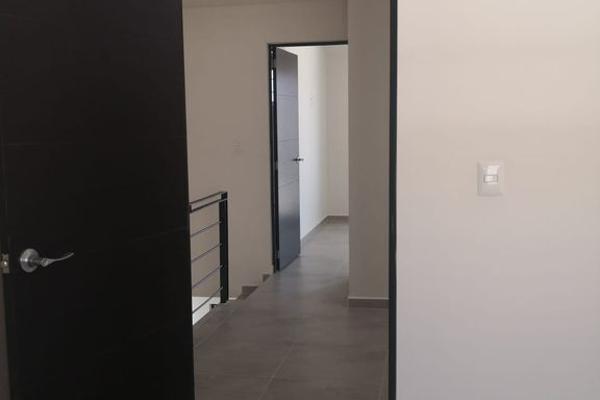 Foto de casa en renta en coto 4 143, cofradia de la luz, tlajomulco de zúñiga, jalisco, 0 No. 02