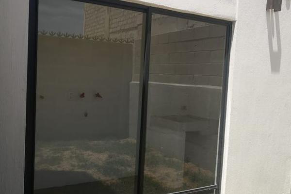 Foto de casa en renta en coto 4 143, cofradia de la luz, tlajomulco de zúñiga, jalisco, 0 No. 03