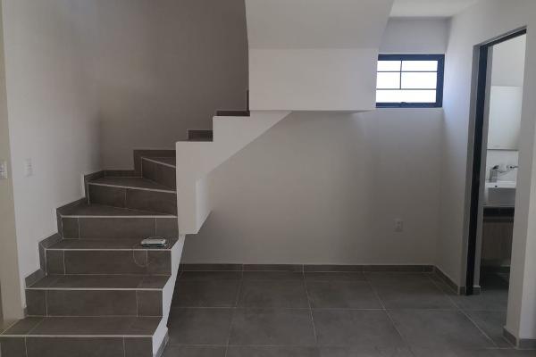 Foto de casa en renta en coto 4 143, cofradia de la luz, tlajomulco de zúñiga, jalisco, 0 No. 04