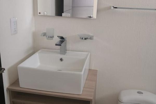 Foto de casa en renta en coto 4 143, cofradia de la luz, tlajomulco de zúñiga, jalisco, 0 No. 05