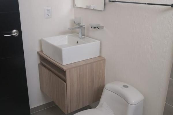 Foto de casa en renta en coto 4 143, cofradia de la luz, tlajomulco de zúñiga, jalisco, 0 No. 06