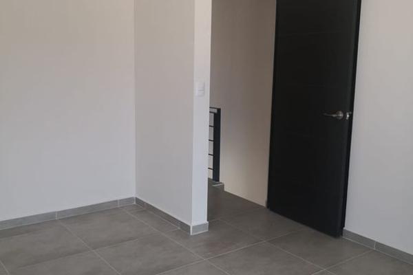 Foto de casa en renta en coto 4 143, cofradia de la luz, tlajomulco de zúñiga, jalisco, 0 No. 07